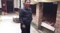 太伤心 !!!2016年3月 红富士苹果滞销------陕西礼泉县安家村----联系电话13474273043