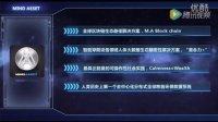 MindAsset_智慧资产http://v.youku.com/v_show/id_XMTQ5NTk3NDQ2NA==.html  脑力挖矿 智慧元