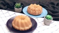 i烘焙美食实验室 2016 柠檬汽水磅蛋糕 15