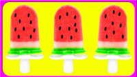 欢乐迪士尼 2016 超人气冰淇淋机器彩色甜心 195