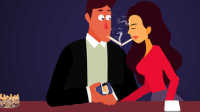 为何在中国控烟那么难 160324