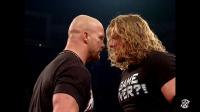 WWE老婆被别的男人羞辱,老公暴怒了!!!2K16实