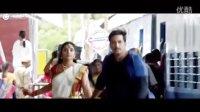 """LOUKYAM"" Full Tamil Movie  Gopichand, Rahul Preet Singh_HD"