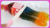 ●•好吃QQ滑嫩彩色可乐布丁又来啦•● 爱探险的朵拉迪亚哥蜡笔小新托马斯和他的朋友们铠甲勇士名侦探柯南米奇妙妙屋猪猪侠海绵宝宝超级玛丽忍者龟花仙子