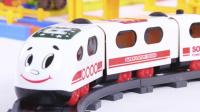 玩具火车视频表演9 火车视频模型火车视频集结高清玩具视频玩具总动员玩具车工程视频挖掘机视频表演大全挖掘机工作视频托马斯和他的朋友小火车玩具妈妈工程车玩具比赛视频