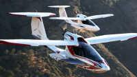 【GTA5 MOD】超酷Icon A5小型水陆空三栖民用飞机 小型飞机 固定翼飞机 MOD GTA5 侠盗飞车 我是小煜XY 安装 教程 视频