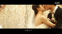 YONG_STUDIO作品C+Y--WEDDING婚礼跟拍