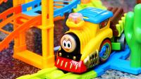 儿童玩具火车表演2 火车视频模型火车视频集结高清玩具视频玩具总动员玩具车工程视频挖掘机视频表演大全挖掘机工作视频托马斯和他的朋友小火车玩具妈妈工程车玩具比赛视频