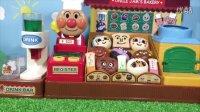 橙子乐园在日本 2016 粉红猪童话里的烤面包屋奇遇记 41