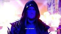 WWE2K16冷石奥斯汀主线-中文字幕PC版-1