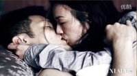 《姐妹兄弟》 电视剧全集剧情 床戏 冯雷朱亚文为爱争李小冉 1集