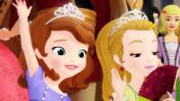 小公主苏菲亚国语版★小公主索菲亚逛动物园★小公主苏菲亚动画片全集★蝴蝶公主艾薇公主两个苏菲亚神秘牧场★小猪佩奇朵拉历险记迪亚哥奇海绵宝宝小马宝莉熊出玩具妈妈