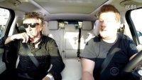 洛·史都华&A$AP Rocky拼车K歌秀-Carpool Karaoke