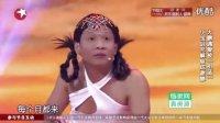欢乐喜剧人 第二季总决赛  宋小宝最新视频 索吻大鹏 爆笑全场