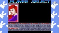 兔子党《特种部队GIJOE》世界版最高难度红发女郎无伤通关