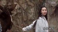 大话西游之月光宝盒之五:盘丝大仙 五百年前【周星驰电影最经典的100个镜头】【格格娱乐】