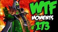 Dota 2 WTF Moments 173