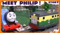 托马斯和他的朋友们的新朋友 菲利 说自己是最快最强的小火车 爱探险的朵拉 小猪佩奇 猪猪侠 超级飞侠 奥特曼 火影忍者 赛车总动员 七龙珠 海绵宝宝 海盜王