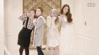 Ryiii等美妆博主的首尔K-Beauty之旅纪录片完整版