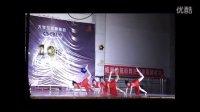 @我是阿阿阿鑫 JAZZ @Liber tango --- Bond  女神们劲爆爵士舞(蛇舞)    @ 舞舞最美女团  HIPHOP之夜的舞蹈演出,震翻全场