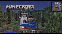 负豪渣我的世界《重生三条命》EP29靓仔套Minecraft