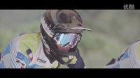 视频: URGE - 全新DOWN-O-MATIC RR小轮车BMX设计头盔