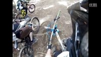 视频: TRANSITION - TR500速降DH骑行POV!