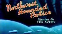 MGM Tex Avery DVD 28