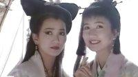 真晓声有理 2016 《新白娘子传奇》武汉话爆笑配音之拼船 05