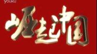 【春芝堂凯信团队】唤醒中医文化崛起演讲