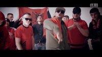 【沙皇】Merks ft.Brandish & SNK - TTMC(2016)