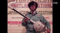 世界上排名前十奇葩乐器