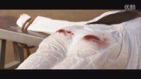 【方子传】完整版资讯韩国R级 古装情欲电影 展现史上一仗红酷刑