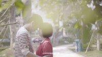 艾爾文電影 | AlvinFilm 婚礼快剪作品
