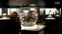 上海博物馆 中国古代陶瓷馆  -  2016