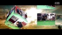 2016年通化市红蜻蜓健身房总店台球大奖赛