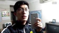宁波贺道华 用ITUNES备份照片短信通讯录QQ微...