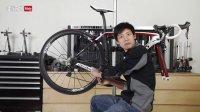 单车基械师34期   变速系统自诊与维护