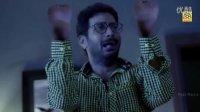 Jithan 2 Full Movie Latest Tamil Movies_HD