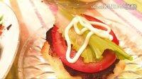 自制牛肉汉堡 1 1920x1080 2016-05-04 22-00-42