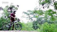 视频: ATOMLAB - 德国NICOLAI土坡选手ARIFF JUF!
