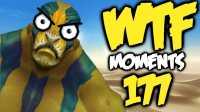 Dota 2 WTF Moments 177