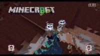 负豪渣★我的世界★重生三条命Minecraft暮色小红帽EP47