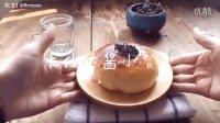 [日本食玩甜品]卡仕达酱小餐包