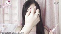 Sakura总-五月爱用品分享