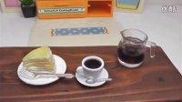 【喵博搬运】【日本食玩-不可食】千层蛋糕《。'▽'。》♡