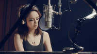 G.E.M.【再见 GOODBYE】LIVE PIANO SESSION II (Part 3/3) [HD] 邓紫棋