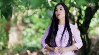 视频: 【越南歌曲】我的这辈子- Tam su doi toi- Duong Hong Loan