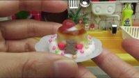 【喵博搬运】【日本食玩-可食】小布丁《 。ớ ₃ờ》ھ