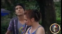 Tagalog Movie-Won't Last A Day Without You 2011